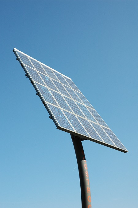 Roll-Up Solar Panels 02