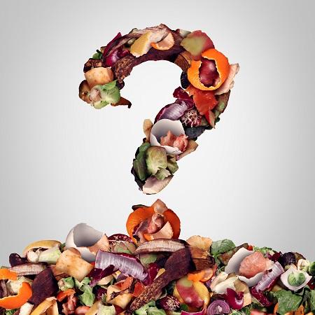 food waste sustainability 02