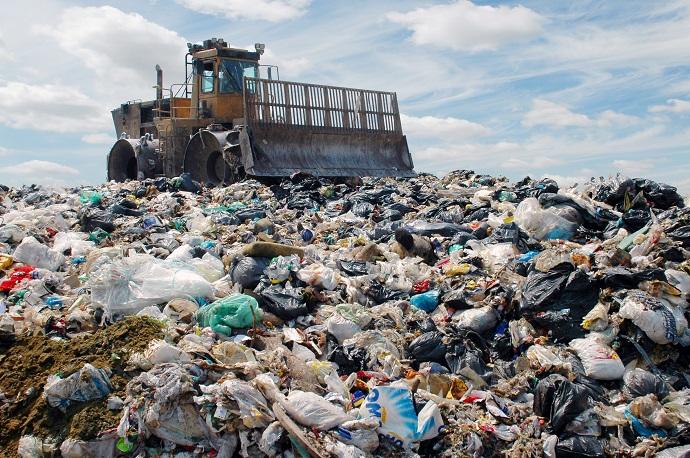 food waste sustainability 5