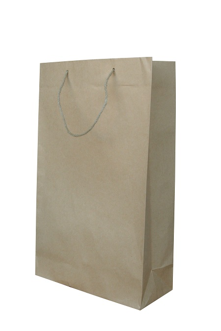 How Green is Your Reusable Grocery Bag 05