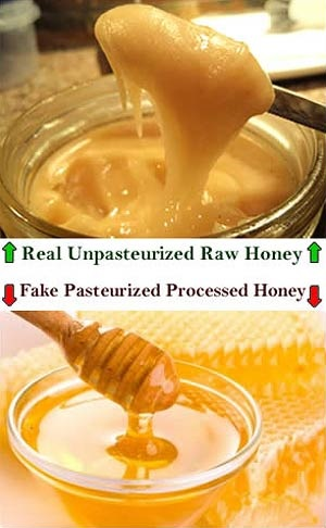 shocking_differences_between_honey_differences 01 - Copy