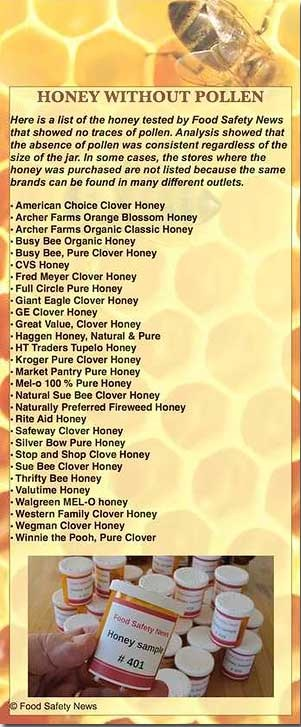 shocking_differences_between_honey_differences 03 - Copy